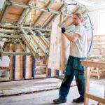 Eichenholz für Kirchenstühle auf Lager für Herstellung von hölzernen Kirchenbänken