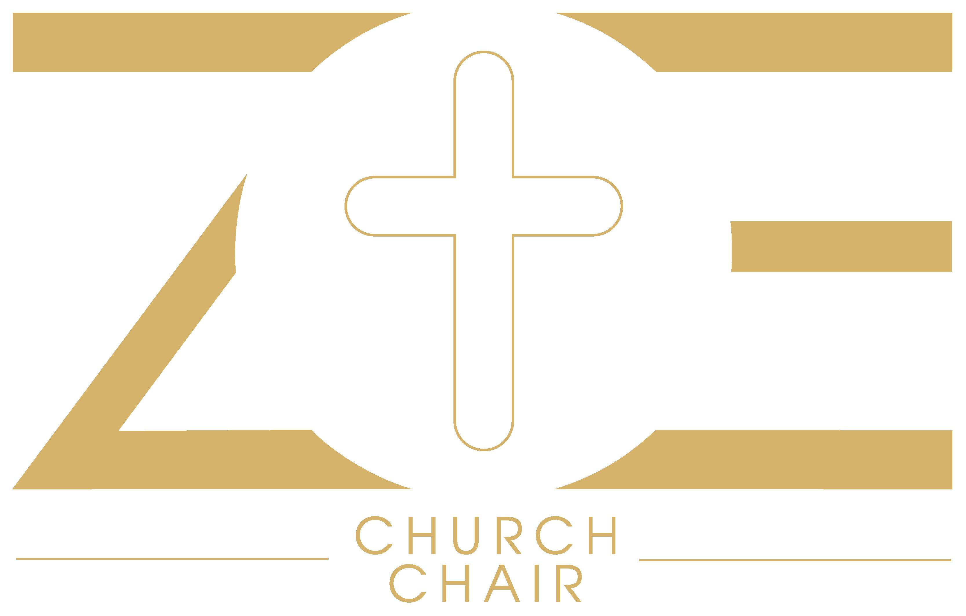 kirchenstuehle.at Logo